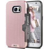 ขาย เคส ซัมซุง S7 เคส S7 เคส Samsung S7 Cases Galaxy S7 Bez® เคสมือถือ กันกระแทก พร้อมช่องใส่บัตร และ เสียบการ์ดเครดิต Samsung Galaxy S7 Case Shockproof Dual Protective Hc Gs7 ใน กรุงเทพมหานคร