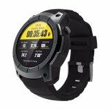 ซื้อ Feiku S958 Watch Men Smart Watch Heart Rate Monitoring Support Sim Card Gps Wifi Smartwatch For Android Ios ใหม่ล่าสุด
