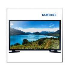 ขาย Samsung 32 นิ้ว Hd Flat Tv Series 4 รุ่น Ua32J4003Ak Samsung ใน กรุงเทพมหานคร