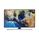 ซื้อ Samsung 55 Ua55Mu6100K Uhd Tv Smart Tv 4K New 2017 ใหม่ล่าสุด