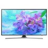 ขาย Samsung 55 Ua55Mu6100K Uhd Tv Smart Tv 4K New 201 Samsung ผู้ค้าส่ง