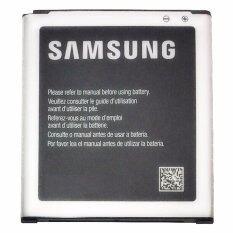 ขาย Samsung แบตเตอรี่ Galaxy Note 2 Samsung เป็นต้นฉบับ