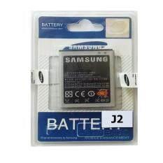 Samsung แบตเตอรี่ Samsung Galaxy J2