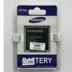 ราคา Samsung แบตเตอรี่ Samsung Galaxy Grand 2 G7102 G7106 S4 ใหม่ล่าสุด