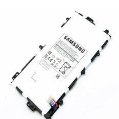ขาย Samsung แบตเตอรี่ Samsung Galaxy Note 8 N5100 N5110 ถูก