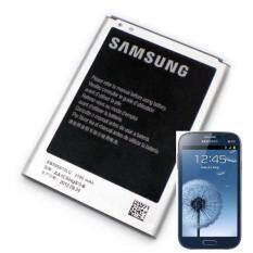 ขาย Samsung แบตเตอรี่ซัมซุง Galaxy Grand Samsung I9082 Samsung ผู้ค้าส่ง