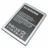 ขาย Samsung แบตเตอรี่ซัมซุง Samsung Galaxy Note3 Neo Note3 Mini N7502 N7505 Samsung ถูก