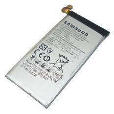 ทบทวน ที่สุด Samsung แบตเตอรี่ซัมซุงGalaxy A5 Samsung Ea Ba500Abe