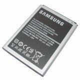 ซื้อ Samsung แบตเตอรี่ซัมซุงGalaxy Mega 6 3 ถูก