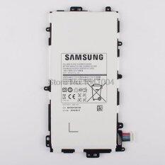 ซื้อ Samsung แบตเตอรี่ซัมซุงGalaxy Note8 Samsung N5100 N5110 Samsung ออนไลน์