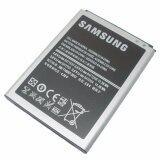ขาย Samsung แบตเตอรี่มือถือ Battery Galaxy Mega6 3 I9200 เป็นต้นฉบับ