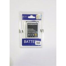 ขาย Samsung แบตเตอรี่มือถือ Battery Galaxy Note1 I9220 Samsung เป็นต้นฉบับ