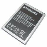 ทบทวน Samsung แบตเตอรี่มือถือ Battery Galaxy S2 I9100 Samsung