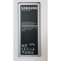 ราคา Samsung แบตเตอรี่มือถือ Samsung Battery Galaxy Note4 ที่สุด