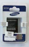 ซื้อ Samsung แบตเตอรี่มือถือ Samsung Galaxy J120 2016 ใน กรุงเทพมหานคร
