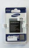 ส่วนลด Samsung แบตเตอรี่มือถือ Samsung Galaxy S3 I9300 Samsung