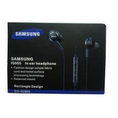 ขาย หูฟัง Samsung Akg Eo Ig955 In Ear Headphone Akg S8 S8 Orginal ประกัน 1 ปี เป็นต้นฉบับ