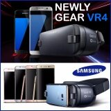 Samsung And Oculus New Gear Vr4 Intl ถูก