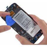ราคา Samsung Battery แบตเตอรี่ Samsung Galaxy S6 Silver ใหม่