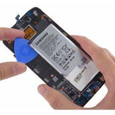 Samsung Battery แบตเตอรี่ Samsung Galaxy S6(Silver)