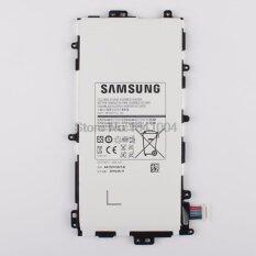 Samsung Battery แบตเตอรี่มือถือ Samsung Galaxy Note 8.0 ( N5100,N5110)