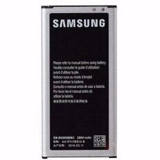 ขาย Samsung แบตเตอรี่มือถือ Battery Galaxy Note4 ออนไลน์