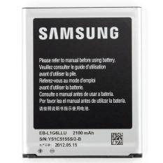 Samsung Battery Galaxy S4 & Grand 2 Original