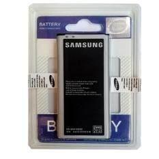 ราคา Samsung Battery Samsung Galaxy Alpha G850 ออนไลน์