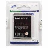 ราคา Samsung Battery Samsung Galaxy Core Duos 1800Mah แบตเตอรี่ซัมซุง กาแล็คซี่ คอล I8260 Gt I8262 Samsung เป็นต้นฉบับ
