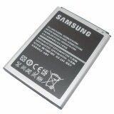 ขาย Samsung Battery แบตเตอรี่มือถือ Samsung Galaxy J2 G360 J200 Galaxy Core Prime ออนไลน์ ใน กรุงเทพมหานคร