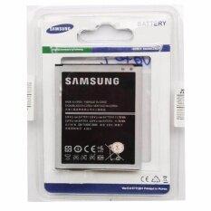 Samsung Battery แบตเตอรี่ Samsung Galaxy Note N7000 I9220 ใน กรุงเทพมหานคร