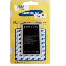 ขาย ซื้อ Samsung Battery Samsung Galaxy S5 Original
