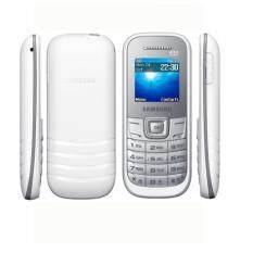 ราคา Samsung E1205Y Hero Fm ซัมซุง ใหม่ ถูก