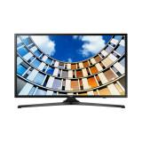 ซื้อ Samsung Fhd Connected Tv 43 นิ้ว รุ่น Ua43M5100 Samsung เป็นต้นฉบับ