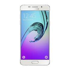 ขาย Samsung Galaxy A5 2016 16Gb White ใน ไทย
