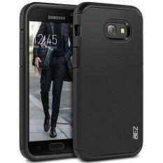ราคา เคส Samsung Galaxy A5 2017 Case Rugged Armor Bez® เคสมือถือ Samsung Galaxy A5 2017 กันกระแทก H2 Ga520 ใน กรุงเทพมหานคร