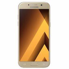 ซื้อ Samsung Galaxy A5 2017 Sm A520F ถูก กรุงเทพมหานคร
