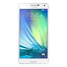 ขาย Samsung Galaxy A7 16 Gb White ออนไลน์ ไทย