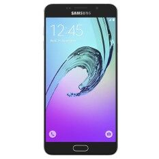 Samsung Galaxy A7 (2016)  16GB (Gold) เครื่องศูนย์ Cybermate รับประกันสินค้า 3 เดือน