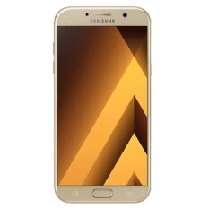 Samsung Galaxy A7 (2017) - Gold