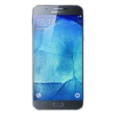 ซื้อ Samsung Galaxy A8 Black ถูก ใน ไทย