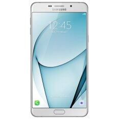 ขาย ซื้อ Samsung Galaxy A9 Pro 32Gb White ใน ไทย