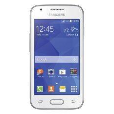 ขาย ซื้อ ออนไลน์ Samsung Galaxy Ace 4 Ve True Dtac White