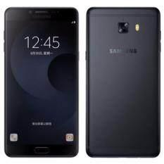 Import  Samsung Galaxy C9 Pro
