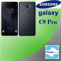 Samsung Galaxy C9 Pro Ram 6GB/Rom 64GB