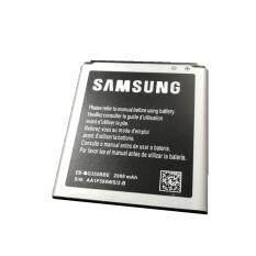 ราคา แบตเตอร์รี่ Samsung Galaxy Core2 รุ่น G355 Battery 3 8V 2000Mah Unbranded Generic กรุงเทพมหานคร