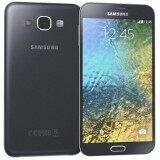 ซื้อ Samsung Galaxy E7 16Gb Black ใน Thailand