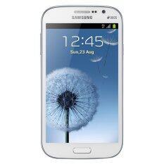 ซื้อ Samsung Galaxy Grand Elegant White True Dtac ออนไลน์ ไทย