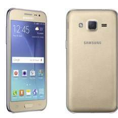 โปรโมชั่น Samsung Galaxy J2 8Gb Gold กรุงเทพมหานคร
