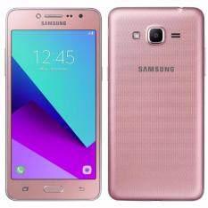 Samsung Galaxy J2 Prime 8GB  (ไม่แถมเมมโมรี่การ์ด)